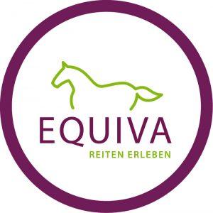 EQUIVA-Logo
