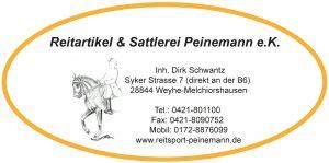 Logo-Peinemann