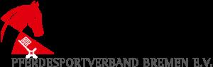 cropped-logo_brv